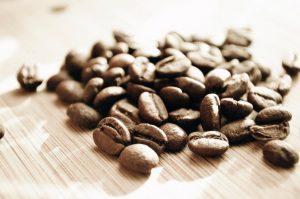 Café Eye Cream